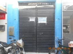 (cod.1294) alugo loja comercial na travessa deusdeth fontes bairro centro
