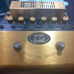 Meteoro Doctor Drive