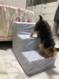Escada para Pet - Nova