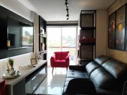 ? Um novo conceito a venda.apartamento *100% mobiliado* ?.*tudo novo, pronto para morar*