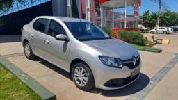 Renault Lgan expression1(cambio manual) 14/15 Carro bem conservado !!