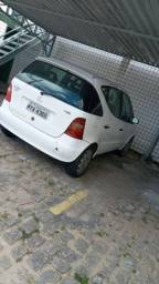 Mercedes classe a extra ano 2000