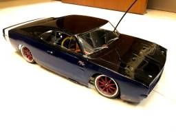 Automodelo kyosho charger R/T