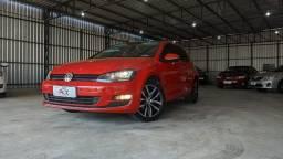 Volkswagen/Golf TSI Higlhine
