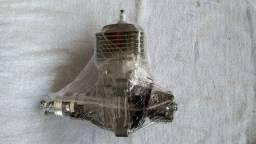 Motor aeromodelo DLE 30cc