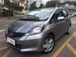 Honda FIT Cx 1.4 MT 2014+48MKM