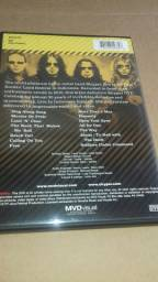DVD STRYPER... LIVE IN INDONESIA