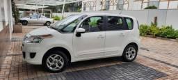 C3 Picasso automático (mini SUV) em excelente estado