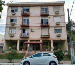 Apartamento na Vila Rosa