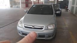 Vendo Corsa sedan premium 1.4 2011
