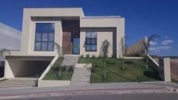 Casa no Condomínio Mônaco - Urbanova