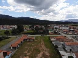 IP13- Atenção Investidores Terreno no coração da serra Catarinense !!!!!!!!!!