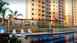 (2040 FL) Apartamento Padrão na Zona Leste
