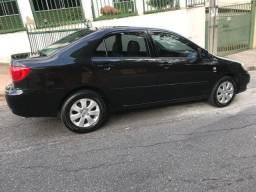 Corolla XEI Automático zero!!