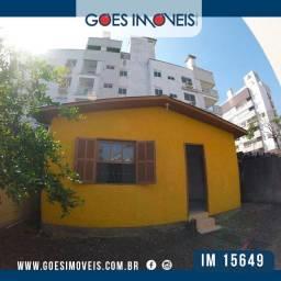 Casa - 2 Dormitório(s) - Pio Correa