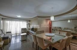 Apartamento com 4 quartos à venda, 131 m² por R$ 495.000 - Setor Bueno - Goiânia/GO