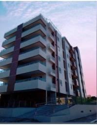 Apartamento Novo na Beira Mar de Carapibus