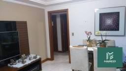 Título do anúncio: Casa com 2 dormitórios à venda, 56 m² por R$ 390.000,00 - Jardim Pinheiros - Teresópolis/R
