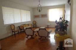 Título do anúncio: Casa à venda com 4 dormitórios em Santa tereza, Belo horizonte cod:275731