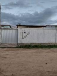 Vendo casa no condomínio Roberto Cerquinho Limoeiro-PE