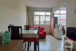 Título do anúncio: Apartamento à venda com 1 dormitórios em Centro, Belo horizonte cod:278497