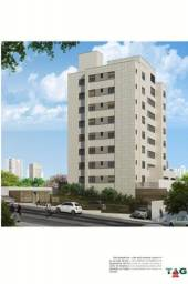 Apartamento à venda com 4 dormitórios em Prado, Belo horizonte cod:268633