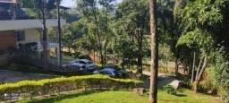 Título do anúncio: Casa para Eventos Orla Lagoa Pampulha BH