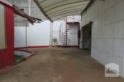 Loja comercial à venda em Santa efigênia, Belo horizonte cod:266429