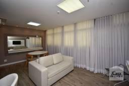 Título do anúncio: Loft à venda com 1 dormitórios em Luxemburgo, Belo horizonte cod:276536