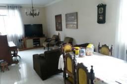 Apartamento à venda com 4 dormitórios em Cruzeiro, Belo horizonte cod:110712