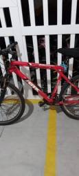 Bike GTK evolution 2.0 aro 26