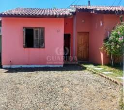 Casa de condomínio à venda com 1 dormitórios em Guarujá, Porto alegre cod:203935