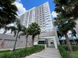 Apartamento à venda com 2 dormitórios em Jardim lindóia, Porto alegre cod:OT7988