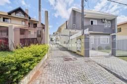 Casa para alugar com 3 dormitórios em Xaxim, Curitiba cod:21983001
