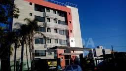 Apartamento à venda com 2 dormitórios em Camaquã, Porto alegre cod:150632