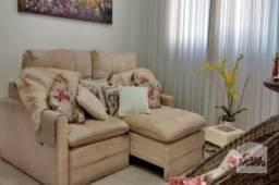 Título do anúncio: Apartamento à venda com 1 dormitórios em Santa efigênia, Belo horizonte cod:108705
