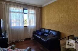 Apartamento à venda com 3 dormitórios em Padre eustáquio, Belo horizonte cod:268868