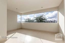 Apartamento à venda com 3 dormitórios em Carlos prates, Belo horizonte cod:248558
