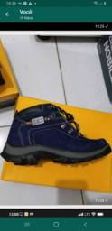 J.f calçados *