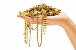 anéis, colares etc aceitamos jóias em geral