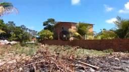 Título do anúncio: Terreno em catuama goiana