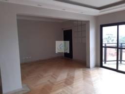 Título do anúncio: Apartamento com 4 dormitórios para alugar, 148 m² por R$ 5.000/mês - Vila Sofia - São Paul