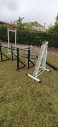 Torro equipamentos de musculação