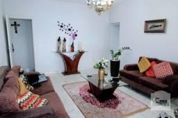 Casa à venda com 5 dormitórios em Jardim américa, Belo horizonte cod:259775