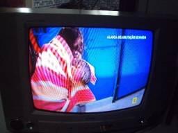 tv LG24