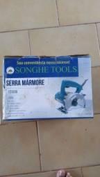 Serra mármore 300 Reais