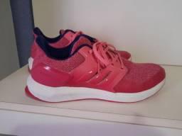 Adidas n35