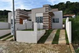 Casa bairro Sadia Loteamento de Sordi