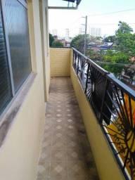Título do anúncio: Casa para venda tem 90 metros quadrados com 2 quartos em Pau Miúdo - Salvador - BA