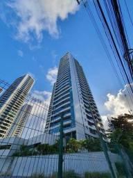 Título do anúncio: Apartamento para venda com 59 metros quadrados com 2 quartos em Boa Viagem - Recife - Pern